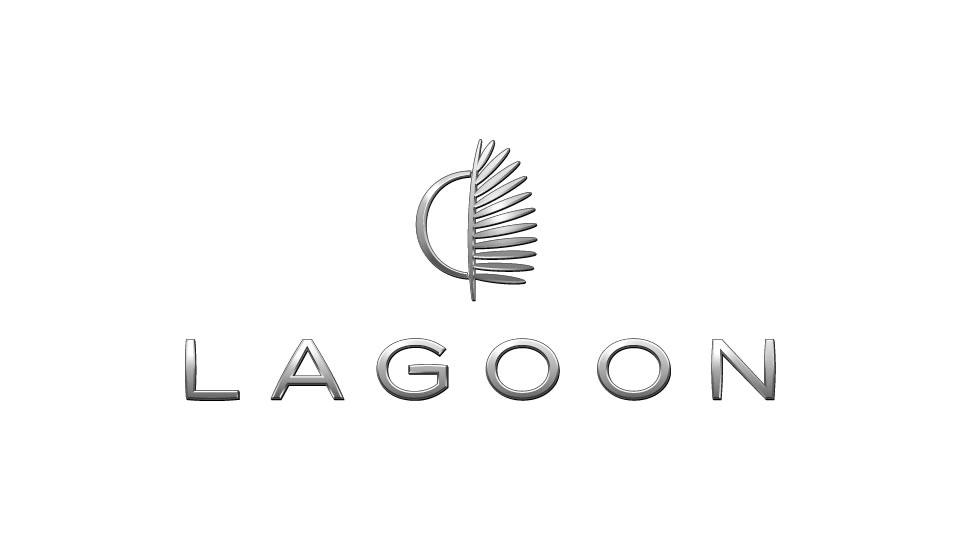 Lagoon выводит свой бренд на новый уровень