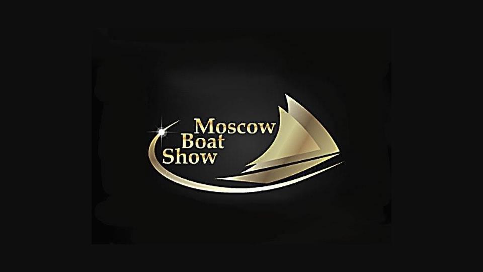 Международная выставка яхт в Москве март 2014