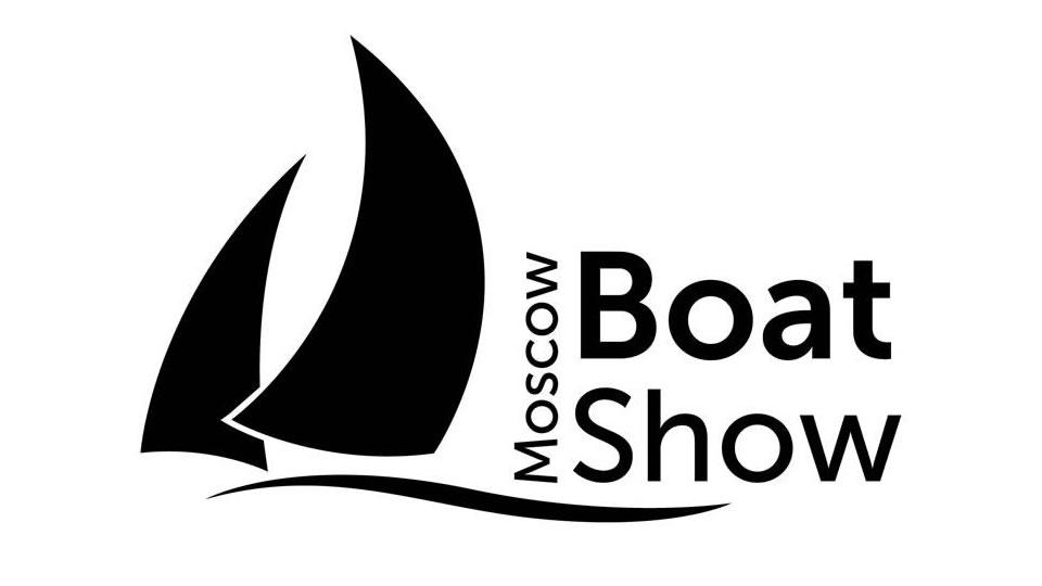 Приглашаем на Московское ботшоу в Крокус Экспо