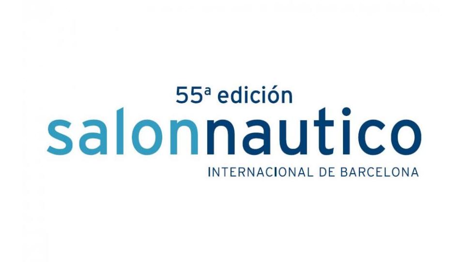Яхтенная выставка в Барселоне октябрь 2016