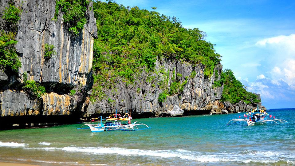 Чартер Lagoon 450 S Пхукет Тайланд